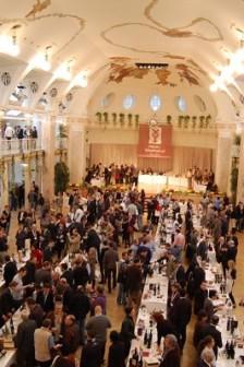 Merano-Wine-Festival-2011