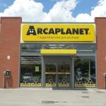 Arcaplanet_Punto-vendita_ok