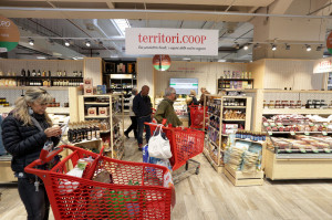 Corner_Territori_Coop