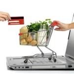 ecommerce-food-alimentari
