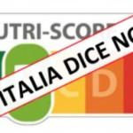 etichette semaforo italia