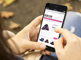 smartphone-online-shopping
