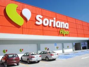 soriana-hiper