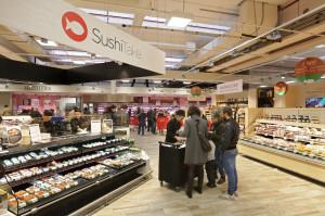 sushi_Take_2