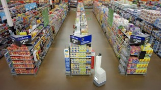 walmart-shelf-scanning-robots-3