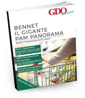 Bennet, Il Gigante e Pam Panorama: finanza a confronto