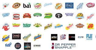 Dr-Pepper-Snapple-835
