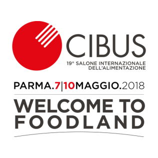 cibus 2018 welcome to foodland