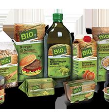 prodotti-bio-pam-panorama