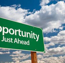 opportunities_336977