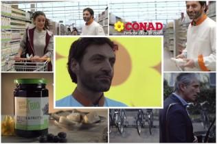un-supermercato-non-e-un-isola-spot-conad-2018