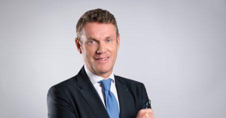 ESD Italia: crescita del +9,9%, la quota di mercato è del 22,8%. Harald Antley è il nuovo presidente